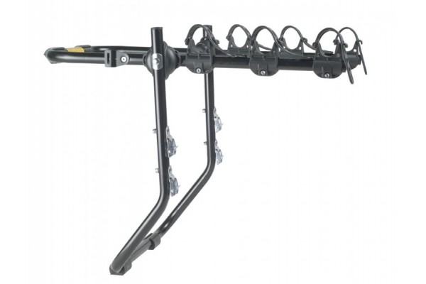 Bike carrier bc-1