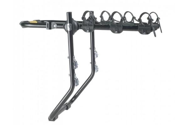 Bike carrier bc-3