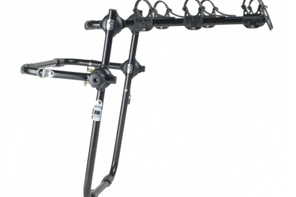 Bike carrier bc-7