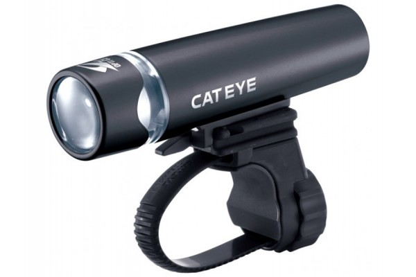 CAT EYE Uno Opticube