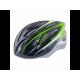 FORCE Hal Helmet