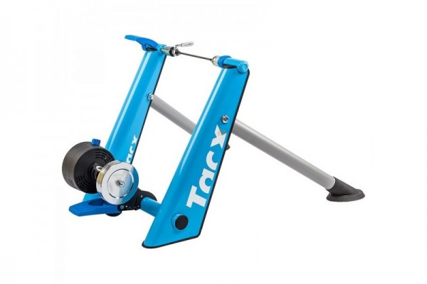 TACX Blue Τwist cycle trainer