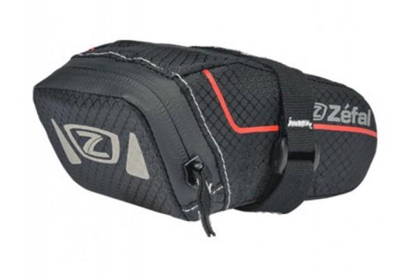 ZEFAL Z Light Pack S