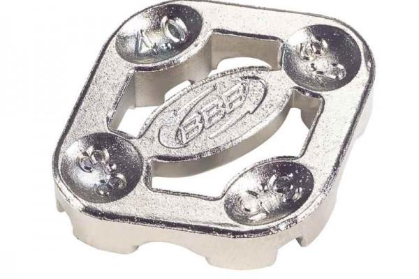 BBB Turner II BTL-15