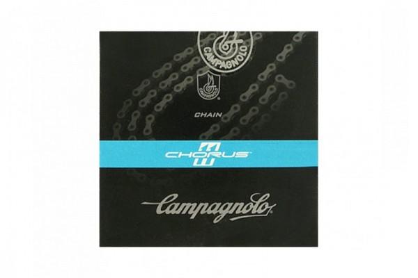 CAMPAGNOLO Chorus 11S Chain