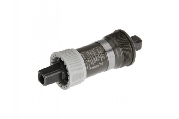 SHIMANO BB-UN26 Square Bottom Bracket
