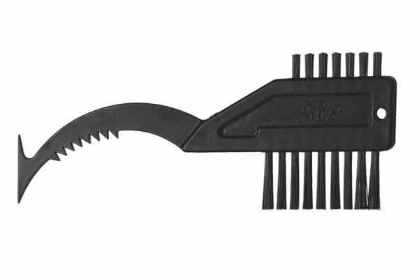 BBB Toothbrush BTL-17