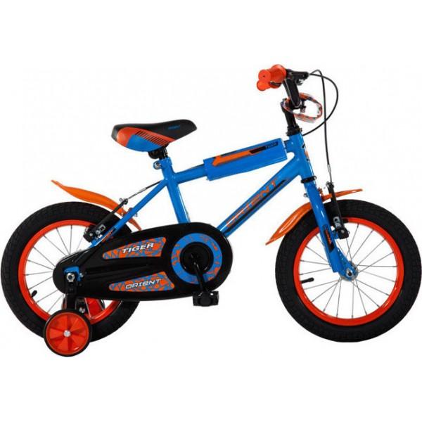 Παιδικό ποδήλατο ORIENT Tiger