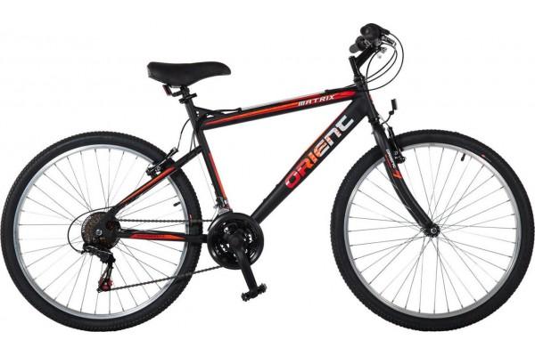 ORIENT MATRIX 26'' Mountain bike 21spd
