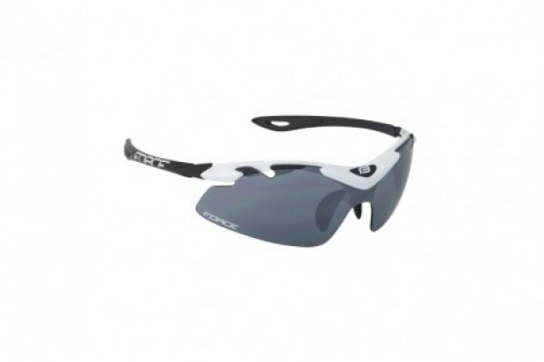 FORCE Duke Sunglasses