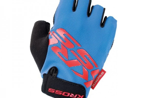 KROSS Gloves Flow SF