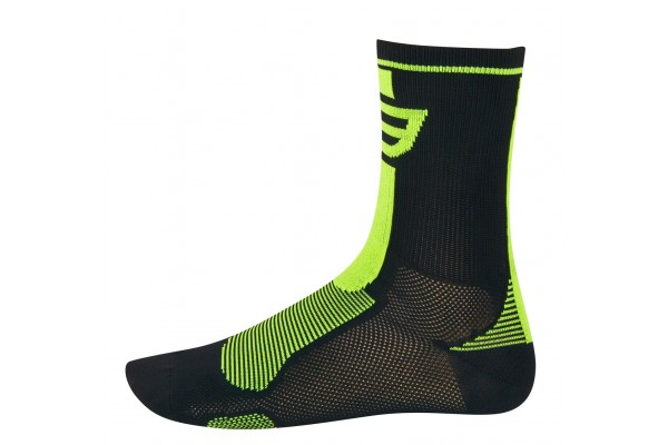 FORCE Cycling Socks