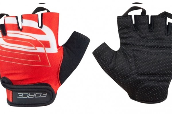 FORCE Sport Gloves